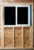 Nieuwe bouw stock afbeeldingen