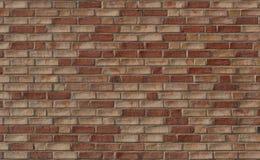 Nieuwe de textuurachtergrond van de steenmuur Royalty-vrije Stock Foto's