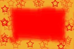 Nieuwe jaarachtergrond royalty-vrije stock foto