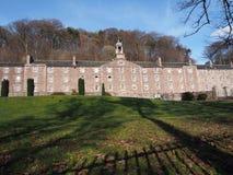 Nieuwe Lanark royalty-vrije stock foto