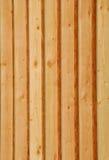 Nieuwe Muur Stock Foto