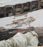Nieuwe Nodig Planking Royalty-vrije Stock Fotografie