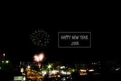 Nieuwjaarvooravond in Ipoh royalty-vrije stock fotografie