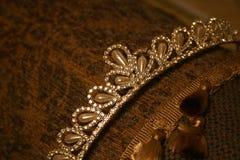 Nieuwjaren Royalty-vrije Stock Foto's