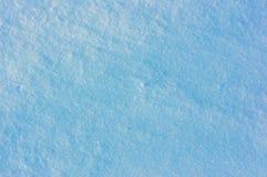 Nieve en Año Nuevo Fotos de archivo