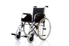Nieważny krzesło zdjęcie royalty free