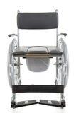Nieważny krzesło zdjęcia royalty free