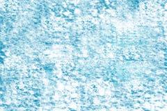 Niewygładzony błękita wzór ilustracji
