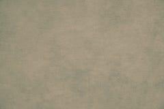 Niewygładzony zielonego papieru tło zdjęcie royalty free