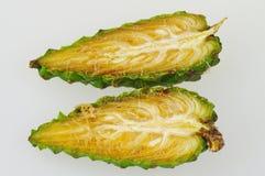 Niewyrobiony sosna rożek Zdjęcie Stock