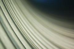 Nieznane w minimalizmu i abstrakci abstrakci linii linii minimalizmu abstrakcjonistycznym łuku ruruje Zdjęcie Royalty Free