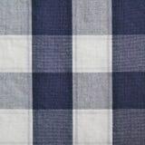 Niezwykłego abstrakta wzoru tła tekstylna tekstura Obrazy Stock
