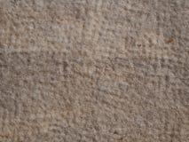Niezwykła powierzchnia, kombinacje marmur i piasek, pastelowi kolory obrazy stock
