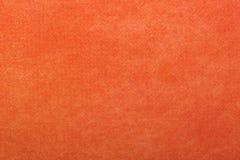Niezwykła abstrakcjonistyczna kolorowa malująca ścienna tło tekstura Zdjęcia Royalty Free