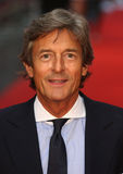 Nigel Havers Royalty Free Stock Photos