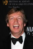Nigel Lythgoe Stock Photo