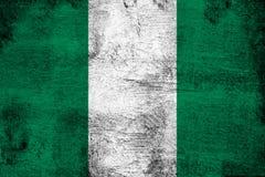 Nigeria ilustracji