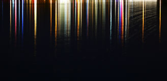 night Στοκ φωτογραφίες με δικαίωμα ελεύθερης χρήσης