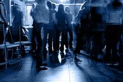 Night club Stock Photos