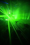 Night Club Party Background. Night Club Music Event Party Laser Lights Background Royalty Free Stock Photo