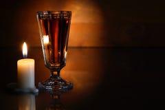 Free Night Drink Stock Photos - 27087183