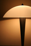 Night Lamp Light Stock Photos