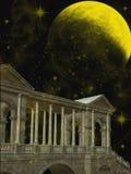 Night palace