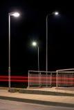Night scene Royalty Free Stock Photography