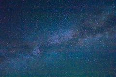 Night sky background Royalty Free Stock Images