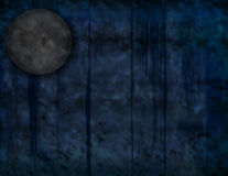 Night time abstract background Royalty Free Stock Photos