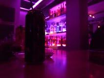nightlife Στοκ Εικόνα