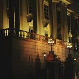 nightlife zdjęcia stock