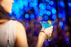 Nightlife Stock Photos