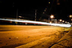 nightlife Στοκ εικόνες με δικαίωμα ελεύθερης χρήσης