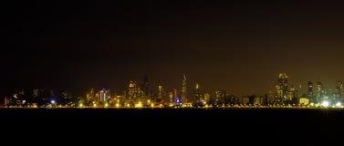 nightlife photos libres de droits