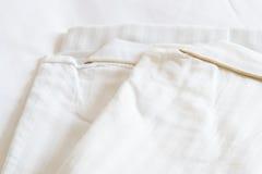 Nightwear Royalty Free Stock Photo