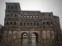 Nigra de Porta - GRADA - Alemania fotografía de archivo