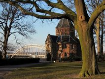 Nijmegen 11 Στοκ Εικόνες
