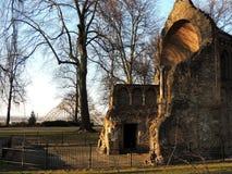 Nijmegen 12 Royalty Free Stock Images