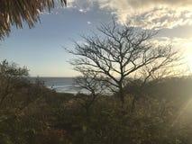 Nikaragua Zdjęcia Stock