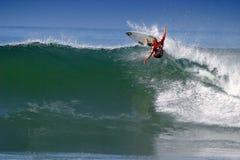 Free Nike Lowers Surf 6.0 002 Stock Photos - 7280733