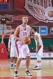 Nikita Balashov Stock Images