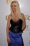 Nikki Benz Royalty Free Stock Images