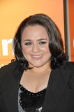 Nikki Blonsky, Stock Photography