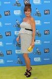 Nikki DeLoach Royalty Free Stock Photos