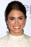 Nikki Reed Royalty Free Stock Image
