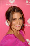Nikki Reed,The Used Stock Photo