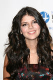 Nikki Yanofsky Stock Photography