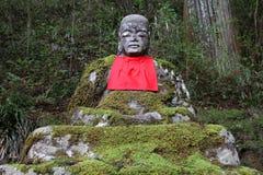 Nikko, Giappone Immagine Stock Libera da Diritti
