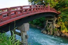 Nikko, Japan Stock Images